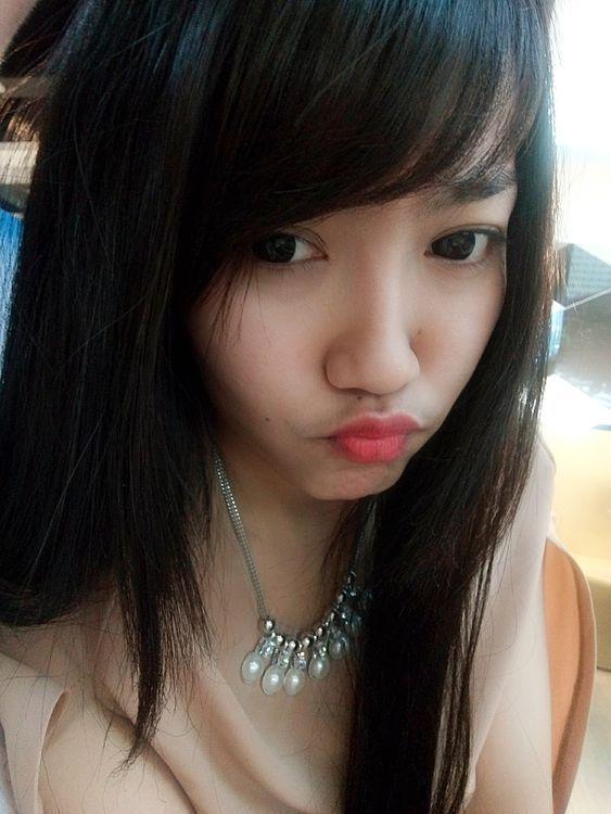 Malay sexy girl 12