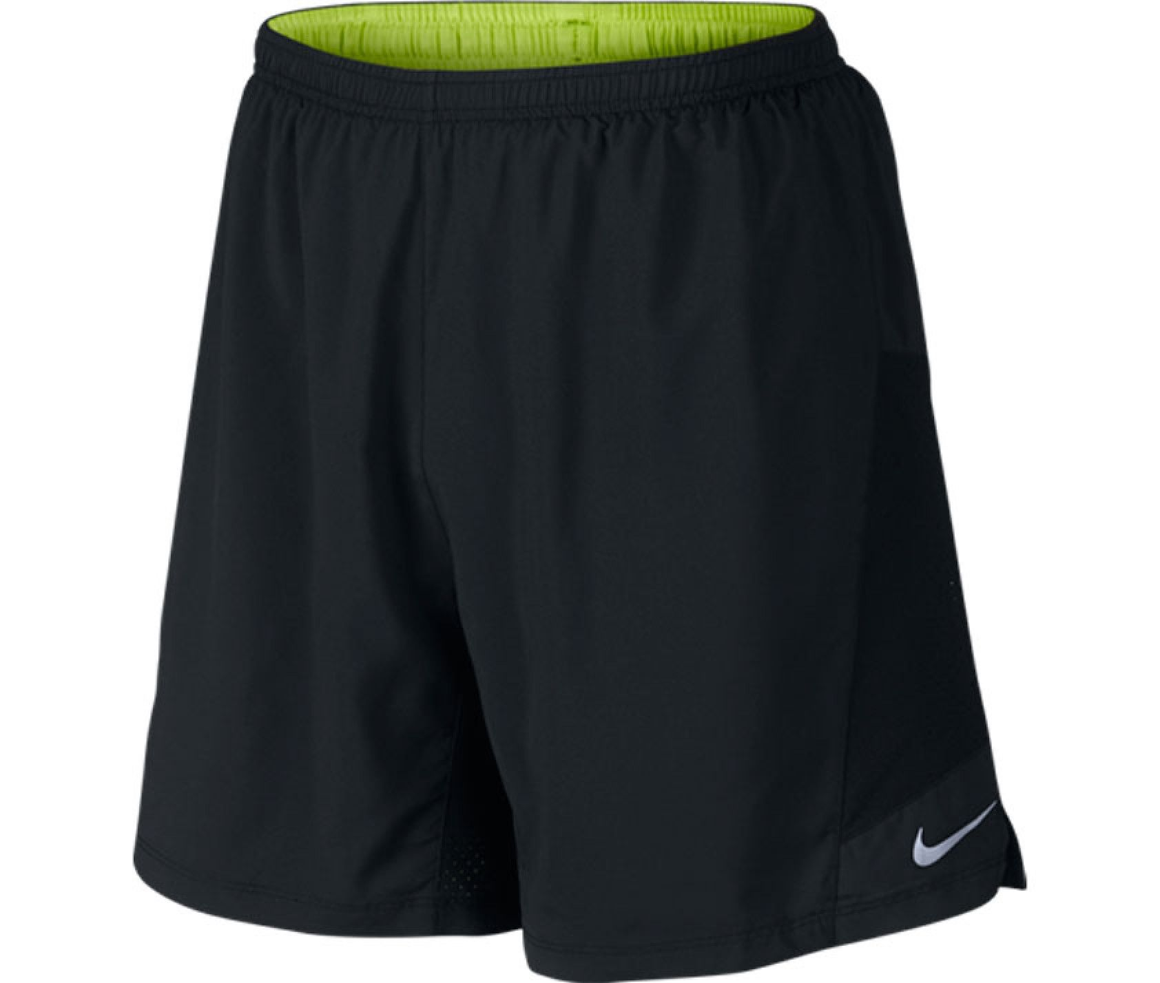low priced d1e56 23bf0 SHORT NIKE 7