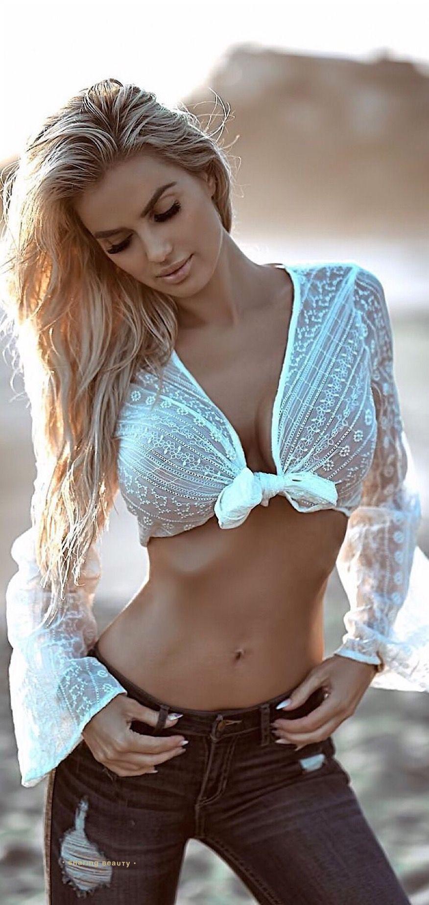 Boobs Emma Stern nude photos 2019