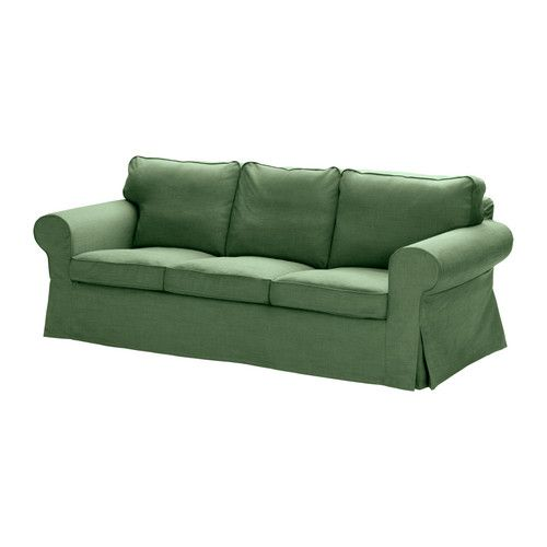 Ikea Sofa With Removable Dry Clean Only Cover Other Machine