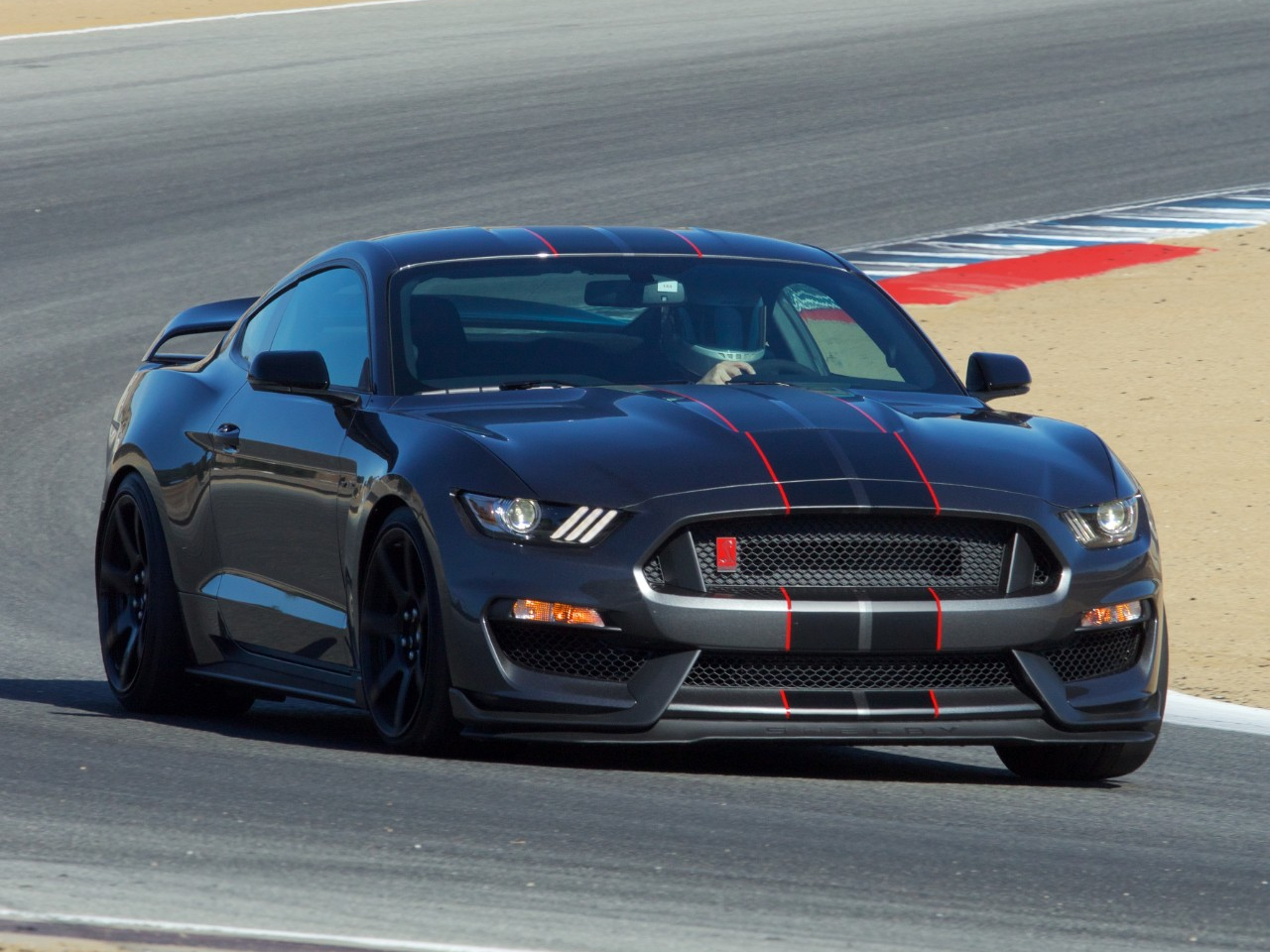 GT350 Colors - Page 33 - 2015+ S550 Mustang Forum (GT GT350 GT500 I4 V6) - Mustang6G.com | Automotive | Pinterest | Ford employee Ford and Cars & GT350 Colors - Page 33 - 2015+ S550 Mustang Forum (GT GT350 ... markmcfarlin.com