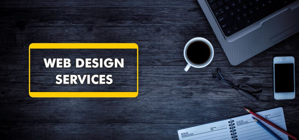 We Help You To Strengthen Your Internet Presence By Creating A Professional Website That Fits Your Needs And Fun Website Design Web Design Services Web Design