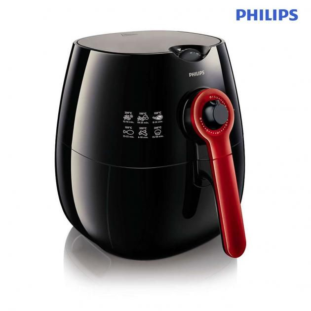 Philips Viva Collection Airfryer Hd9228 Philips Viva Collection Philips Multicooker,How To Make A Candle Wick Out Of A Shoelace