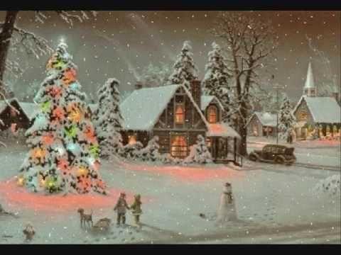 Dean Martin, Let it snow White christmas Pinterest Dean martin