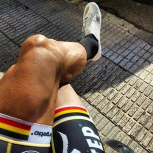 just stumbled across this cool page for tom boonen | tom boonen, Muscles
