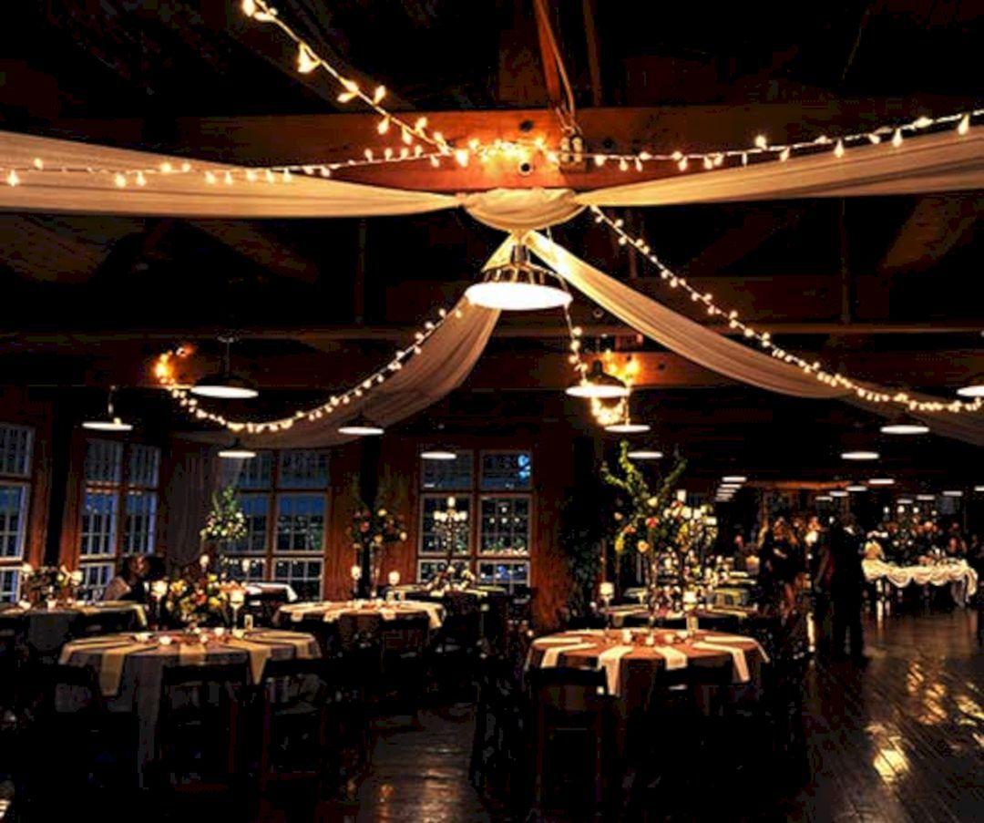 lighting decoration for wedding. Wedding Reception Lighting Ideas. 43+ Awesome Ideas 2 Decoration For