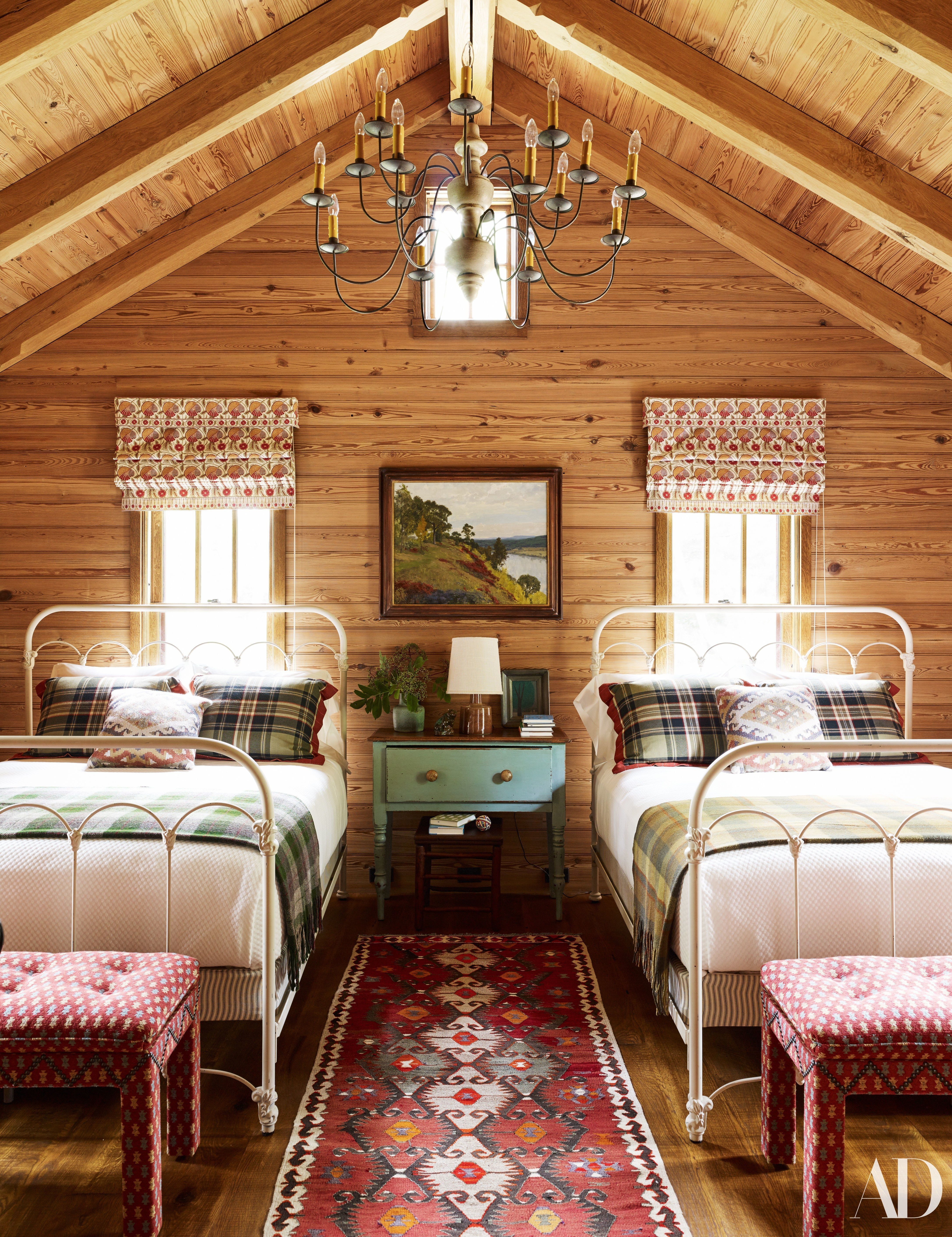 Explore The Expansive Midwestern Getaway Perfect Pins