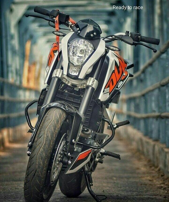In Pinterest Com Pin 58638281395 Duke Bike Ktm Duke Background