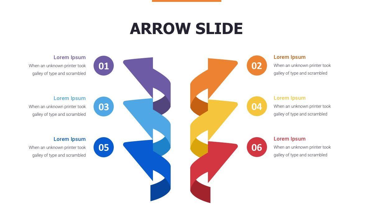 Simply Google Slides Template Presentation #Google, #Simply, #Slides