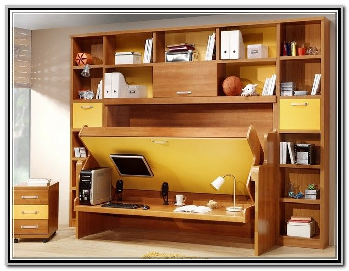 furniture for small spaces uk. Multipurpose-furniture-for-small-spaces-uk Furniture For Small Spaces Uk D