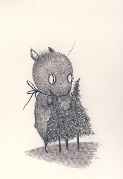 Hiding | Amy Earles