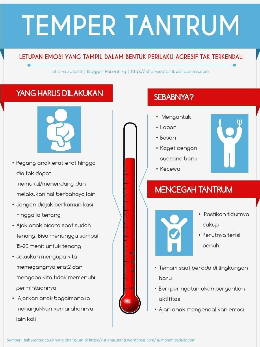 pin by template on hamil parenting kids gentle parenting