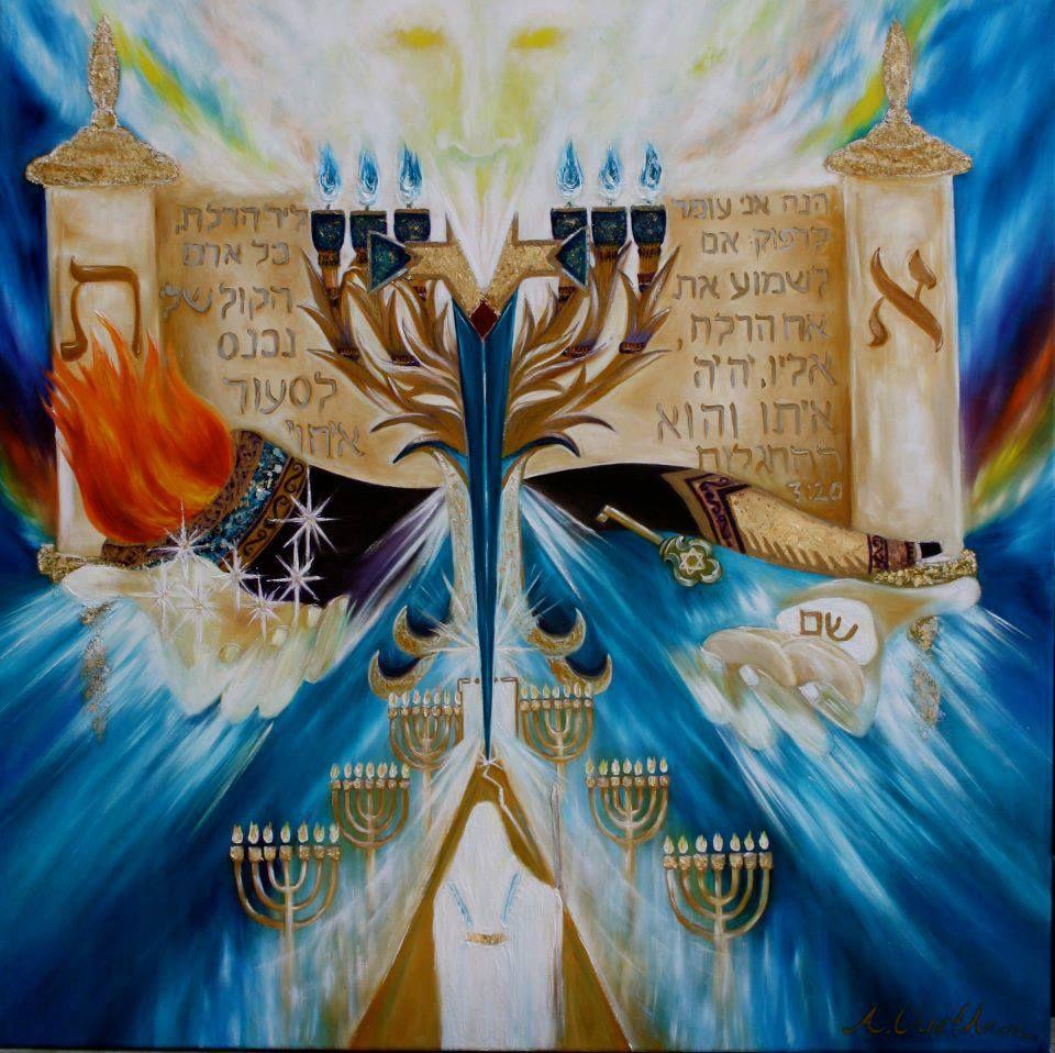 Simchat Torahgiving Of The Torah Feastssimchat Torah
