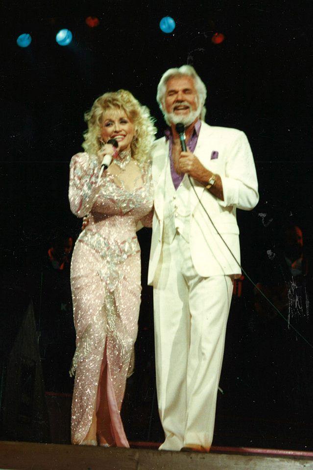 Pin on Dolly Parton