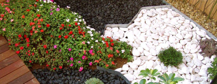 Dise o de jardines buscar con google decoracion for Diseno y decoracion de jardines