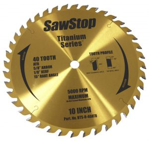 Top 10 Best Saw Blades In 2020 Reviews Circular Saw Blades Saw Blade Blade