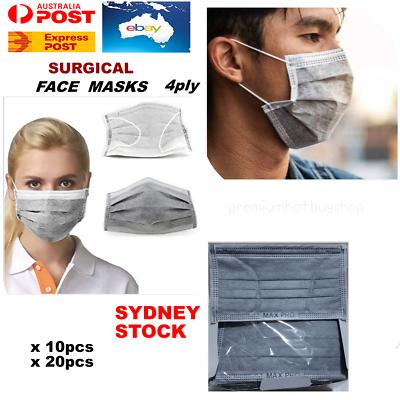 masque le pro du medical