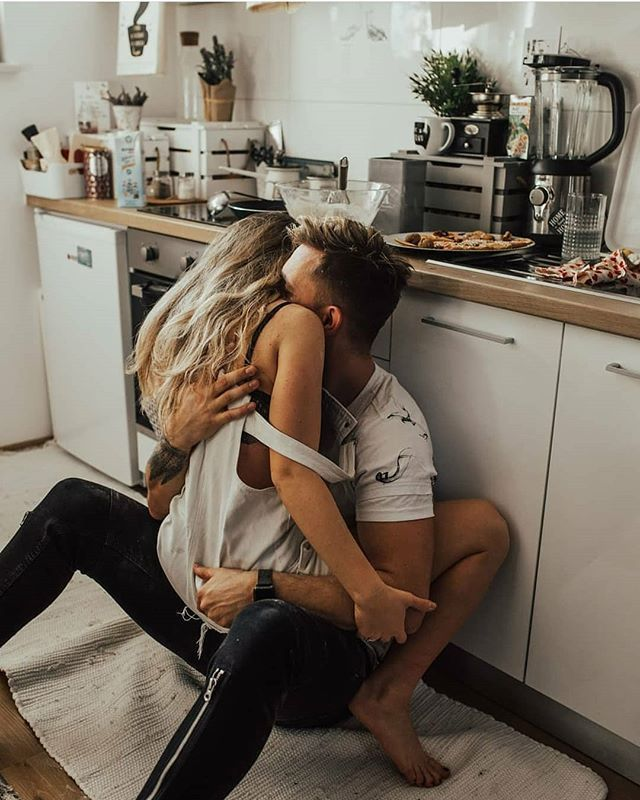 How to know if you are in love • 13 Infallible and Proven Signs