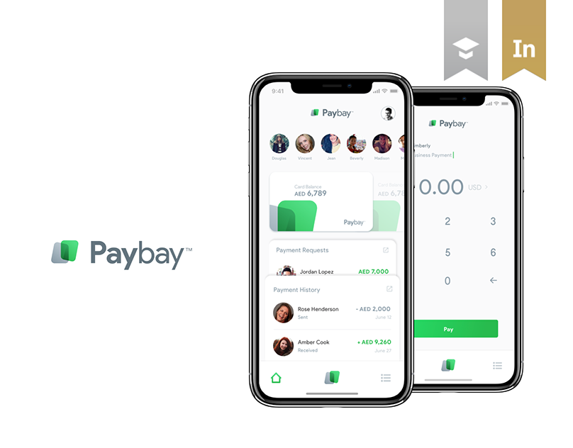 Pin on po pay