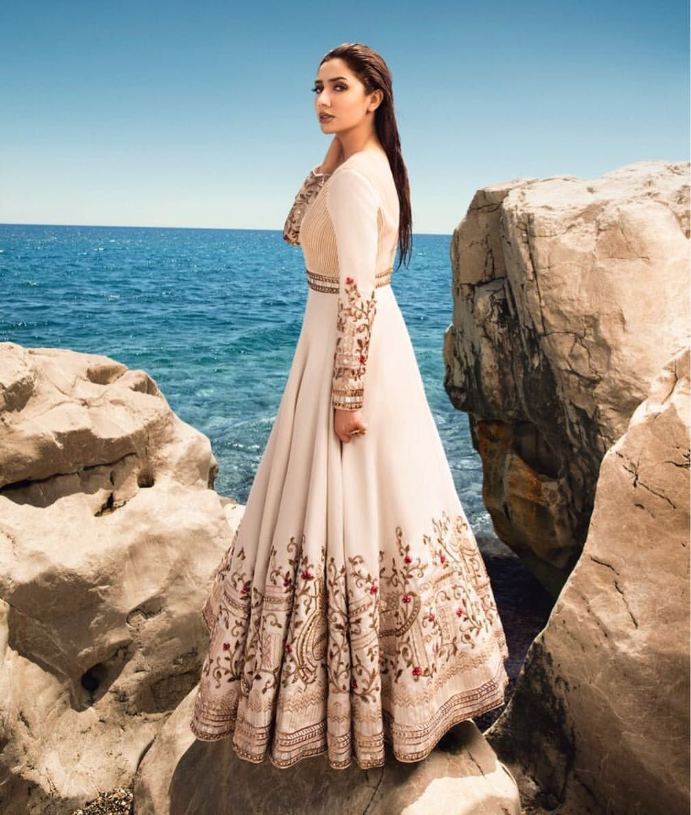 3,486 Likes, 6 Comments - Pakistan Vogue (@pakistanvogue) on ...