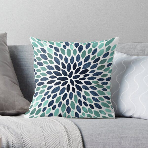 Decorative, Throw Pillows for Living Room, Decor