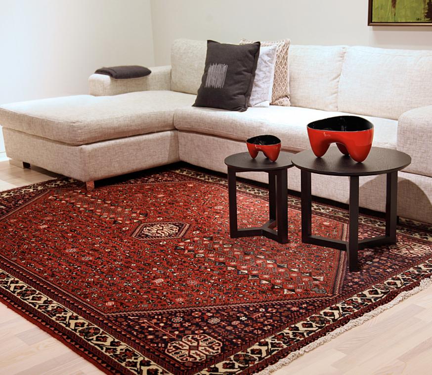 Célèbre impressionnant acheter tapis salon | Décoration française  SO46