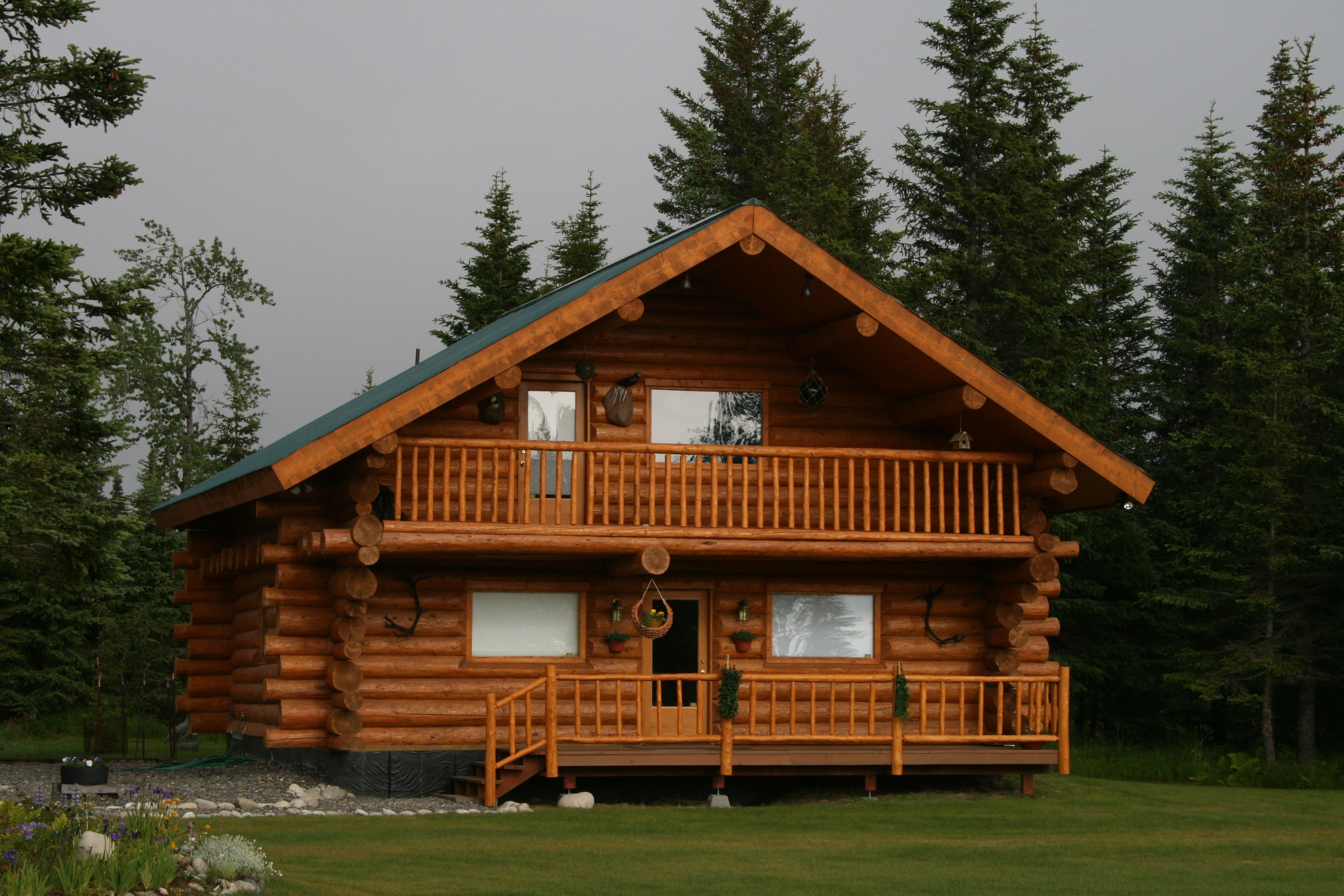 will custom cabins sheds include package phone log list purchased if with and in general only your each buildings alaska outbuilding serious email me sale number inquiries questions s for posts as