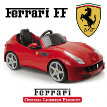 http://kidselectriccars.co.uk/ferrari-electric-rideon-cars-c-17_20/
