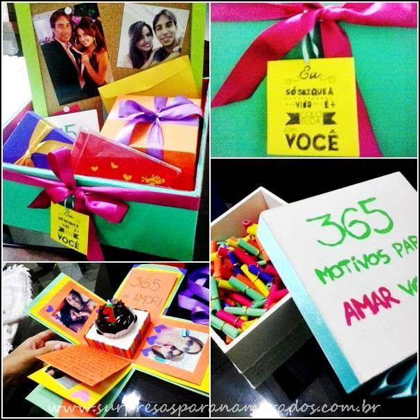 Pin Em Gift Ideas