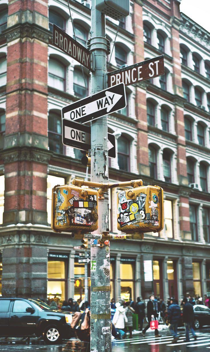 6fea8a69c33 10 Coisas para não se fazer em NY!