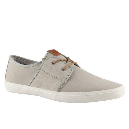 Amazon.com: ALDO Adric - Men Sneakers