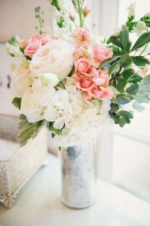 Dreaming in white and pink gallery style me pretty wedding gallery style me pretty mightylinksfo