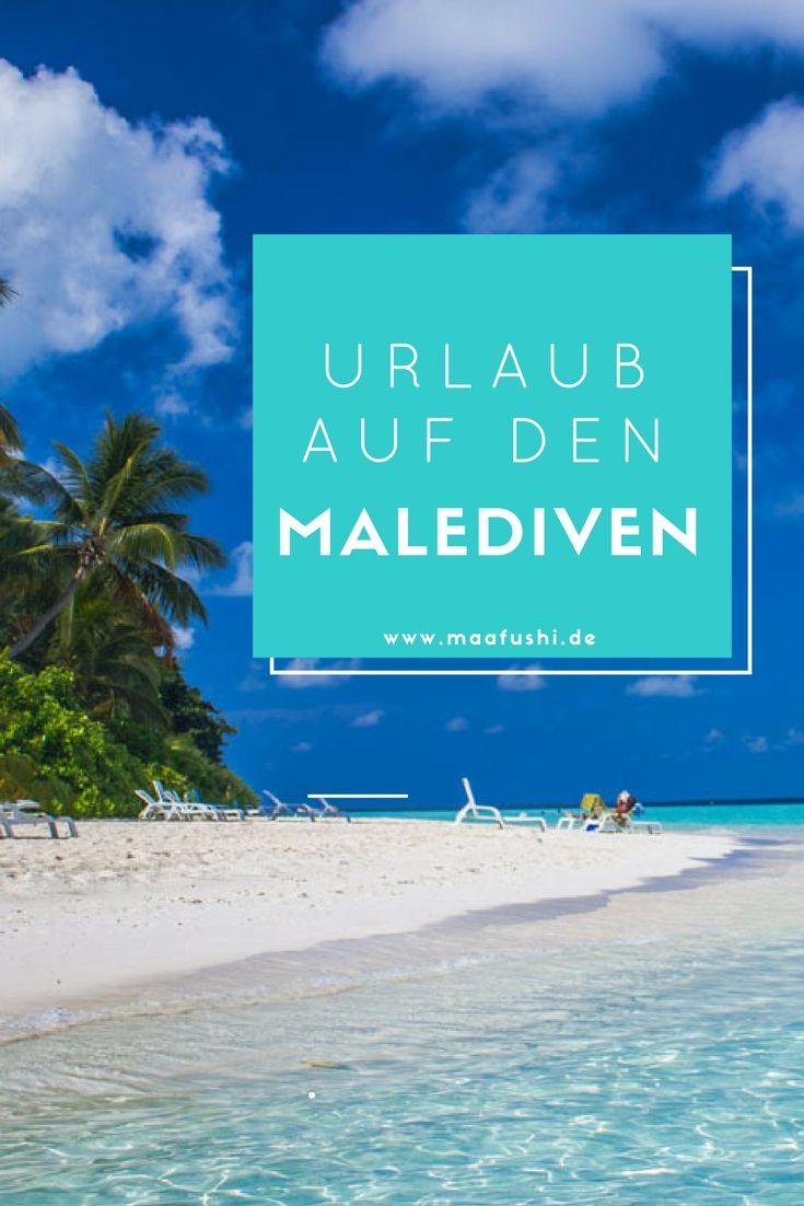 Fahren Und Speedboote Auf Den Malediven Malediven Reisen
