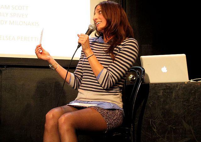 Hot Legs Janette Scott  nude (19 foto), YouTube, underwear