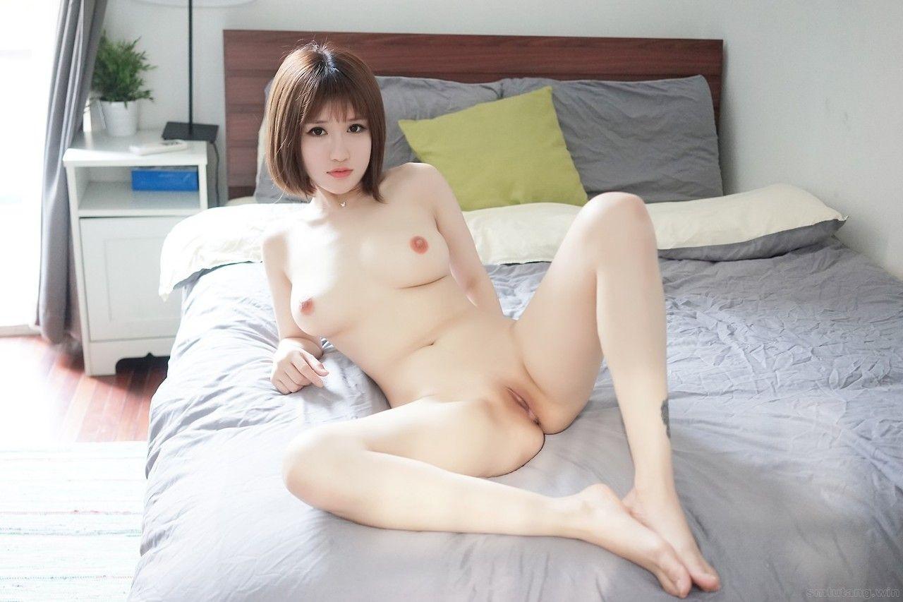 girls asian Fuck yeah