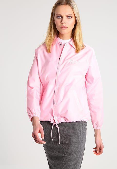 Carhartt giacca leggera