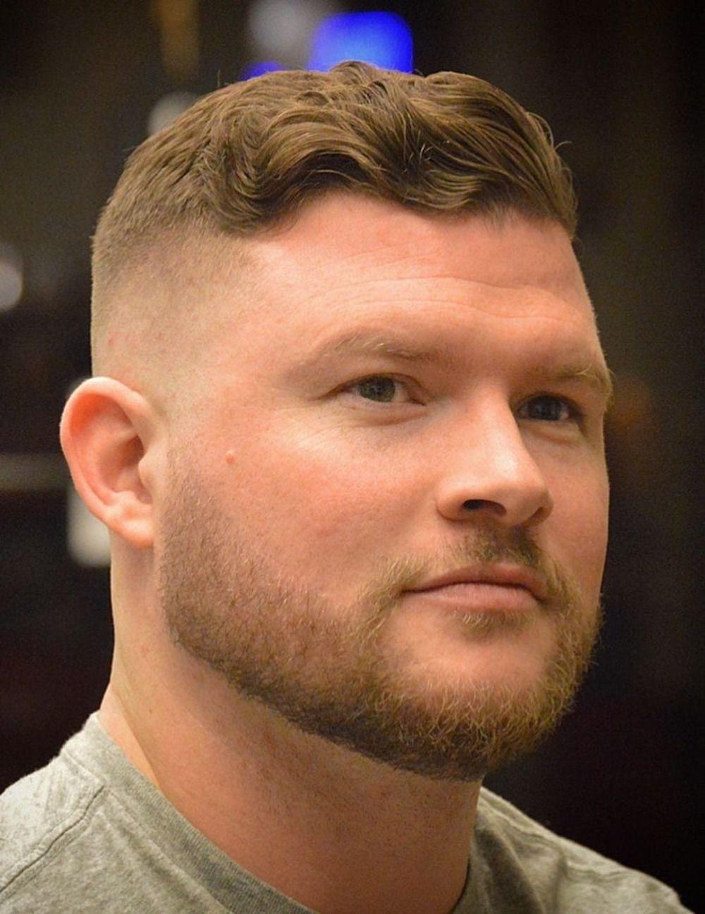 Breites Gesicht Passender Haarschnitt Lockige Haare Frisuren Manner Rundes Gesicht Rundes Gesicht Frisuren Rundes Gesicht