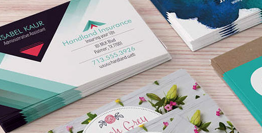 Vistaprint business card promo code about vistaprint with those vistaprint business card promo code about vistaprint with those vistaprint coupons you may retailer on reheart Choice Image