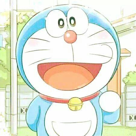 Doraemonzu (ảnh) - 23 (Mon & Mi)