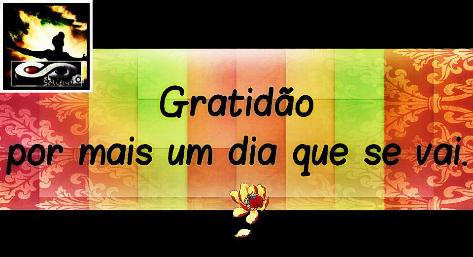 __Com Carinho, ∂ιηηɦσ¹ 💫 ❝✪❞ @dinnhoSolitude ∞