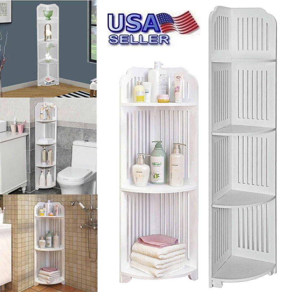 39 Superb Corner Floating Shelves Ideas For Your Room Corner
