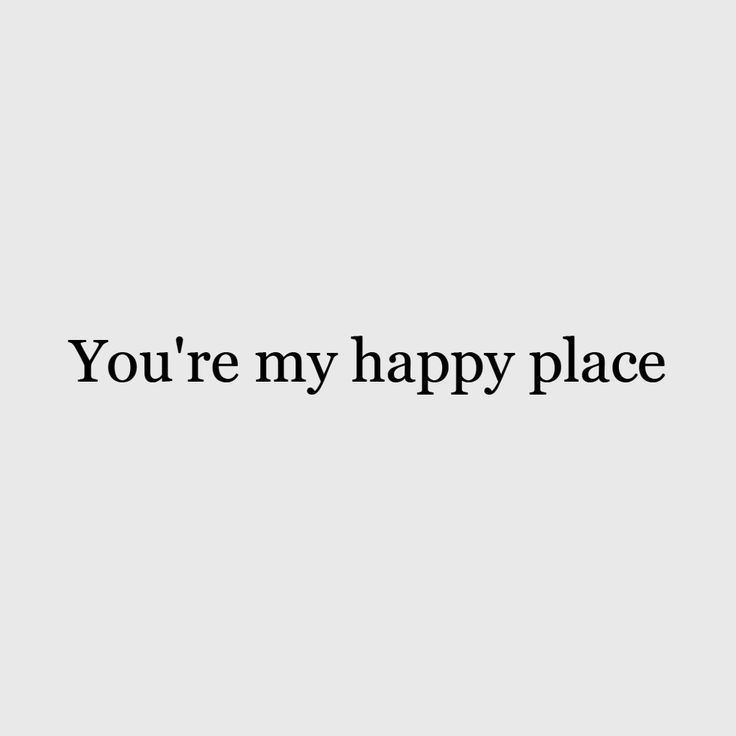 Photo of Love Quotes for Him – I Love Him Quotes – # for #He #Love Quotes #LOVE #qu …