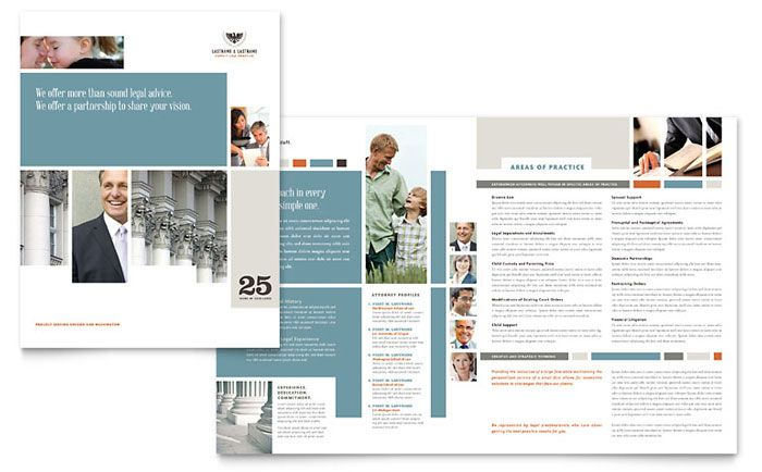 pin by lynne bereza on annual report ideas pinterest brochure