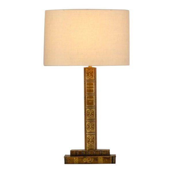Vintage 1940s Art Deco Jadeite Lamp Art Deco Lamps Lamp Art Deco