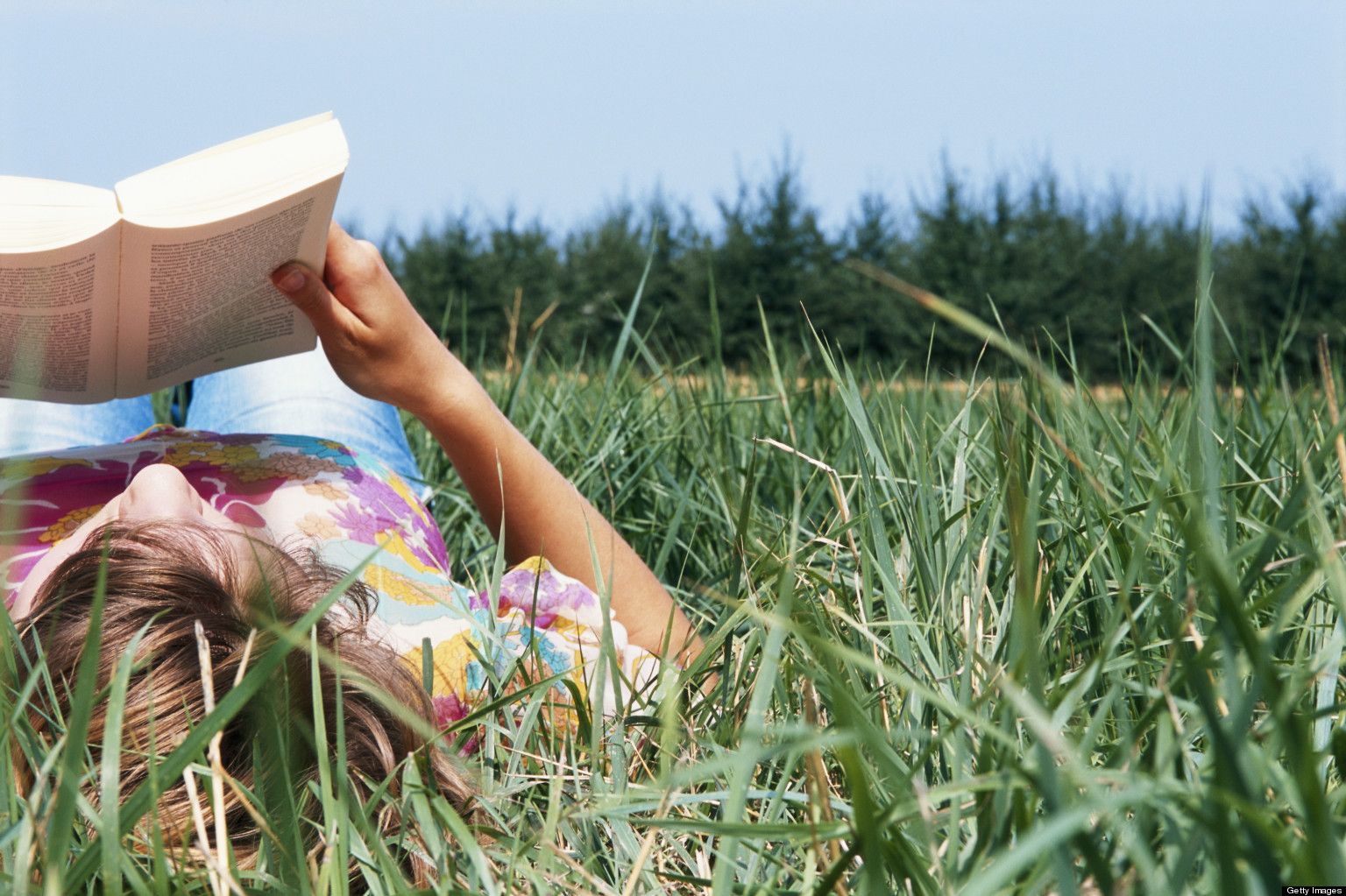 Must-Read Book Recommendations From The World's Top Leaders |