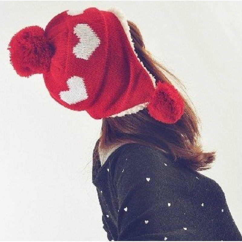 Touca Peruana com Pompom  modafeminina  estilo  lookdodia  inspiração   estilofeminino  moda 34dd1ebe033