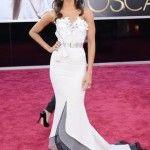 Os vestidos do Oscar 2013 | Noivinhas de Luxo