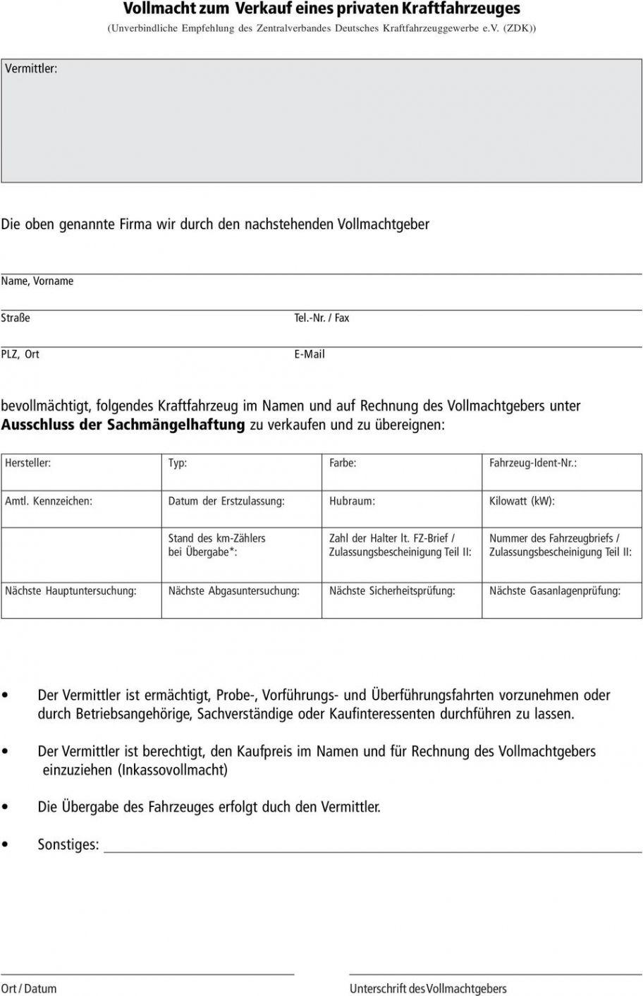 Blattern Unsere Das Sample Von Vertragsvorlage Autoverkauf Privat In 2020 Vertrag Vertrag Muster Vorlagen