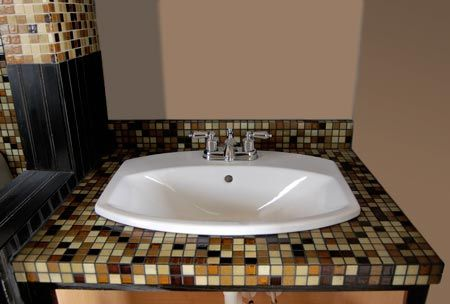 how to build a vanity around a pedestal sink pedestal sink pedestal and sinks