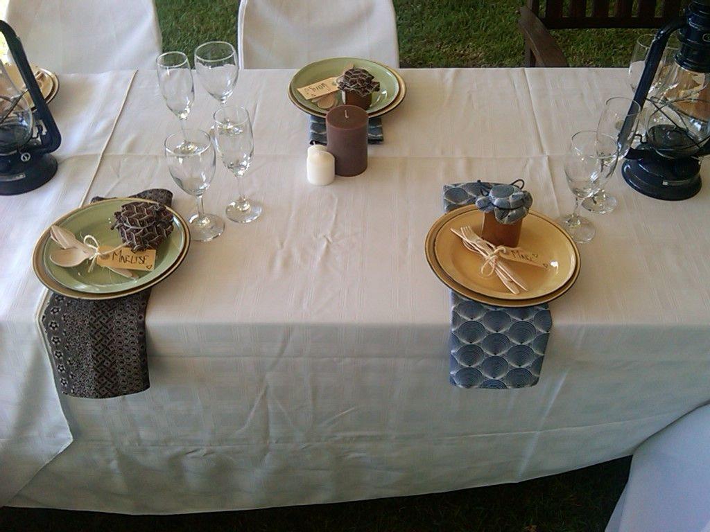 Shweshwe plate holders lesotho pinterest shweshwe plate holders junglespirit Image collections